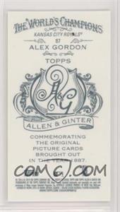 Alex-Gordon.jpg?id=f3295198-84f7-4754-ae15-e1867a67bc7d&size=original&side=back&.jpg