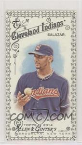 Danny-Salazar.jpg?id=25e90b30-20d7-4e80-a8be-d2ef638b0159&size=original&side=front&.jpg