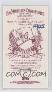 Maria-Gabriela-Isler.jpg?id=097fcd7d-8b6a-4786-9442-db31b43a1996&size=original&side=back&.jpg