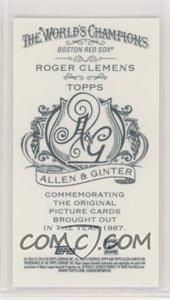 Roger-Clemens.jpg?id=93bd2408-eb39-4e12-bfd5-05763fa8297d&size=original&side=back&.jpg