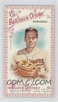 Brooks Robinson /33