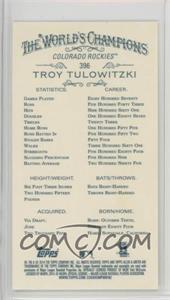 Troy-Tulowitzki.jpg?id=fa5efec7-05c6-4529-8208-76e616de8d40&size=original&side=back&.jpg