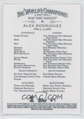 Alex-Rodriguez.jpg?id=859e91fe-6fcc-4548-a915-3942bb69b298&size=original&side=back&.jpg