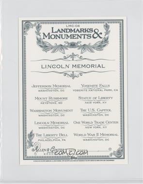 Lincoln-Memorial.jpg?id=6182b6a3-773a-4c10-a9f2-41bf57180f7c&size=original&side=back&.jpg