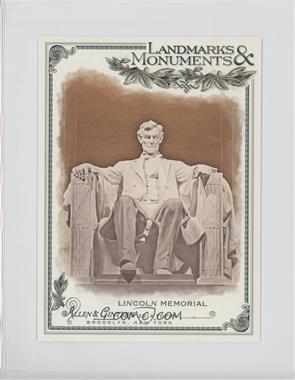 Lincoln-Memorial.jpg?id=6182b6a3-773a-4c10-a9f2-41bf57180f7c&size=original&side=front&.jpg