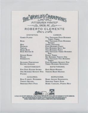 Roberto-Clemente.jpg?id=51178b09-0637-4205-a3d0-7c05cd3beb24&size=original&side=back&.jpg