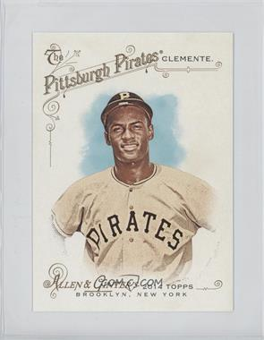 Roberto-Clemente.jpg?id=51178b09-0637-4205-a3d0-7c05cd3beb24&size=original&side=front&.jpg