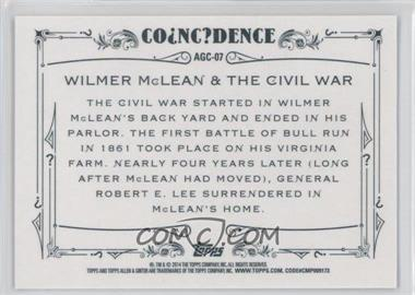 Wilmer-McLean--The-Civil-War.jpg?id=a8fed9ee-1f8c-47c5-80cd-70d5d69609e5&size=original&side=back&.jpg