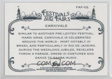 Carnivale.jpg?id=4718df97-dfea-4df9-9fe7-69d59c9ee552&size=original&side=back&.jpg