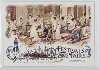Carnivale.jpg?id=4718df97-dfea-4df9-9fe7-69d59c9ee552&size=original&side=front&.jpg