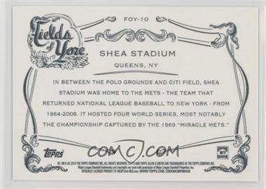 Shea-Stadium.jpg?id=22b665fc-240b-4948-8be0-4cd469c50f67&size=original&side=back&.jpg