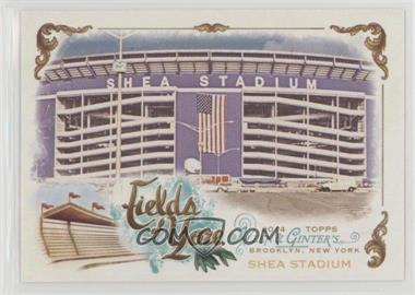 Shea-Stadium.jpg?id=22b665fc-240b-4948-8be0-4cd469c50f67&size=original&side=front&.jpg