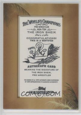 The-Iron-Sheik.jpg?id=ab535c88-1fcc-4840-a986-00f61a36a71b&size=original&side=back&.jpg