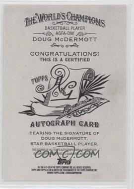 Doug-McDermott.jpg?id=f2a2c3f9-d1f1-4285-ae4a-6c24e4c92885&size=original&side=back&.jpg