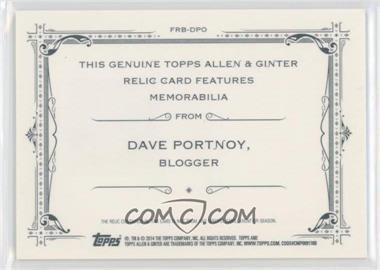 Dave-Portnoy.jpg?id=962f78c9-dcb2-4acd-9c6b-e891e707c482&size=original&side=back&.jpg