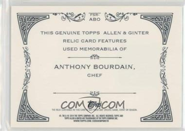 Anthony-Bourdain.jpg?id=9f790e12-2197-4152-bb9e-fad809cc1988&size=original&side=back&.jpg