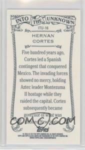 Hernan-Cortes.jpg?id=fa9e7c5b-be42-46a1-ae69-202e487f2afa&size=original&side=back&.jpg