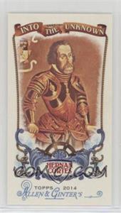 Hernan-Cortes.jpg?id=fa9e7c5b-be42-46a1-ae69-202e487f2afa&size=original&side=front&.jpg
