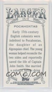 Pocahontas.jpg?id=a143c999-4ab8-43d8-9af9-eaea3ea660e4&size=original&side=back&.jpg