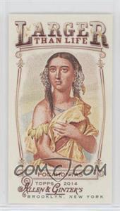 Pocahontas.jpg?id=a143c999-4ab8-43d8-9af9-eaea3ea660e4&size=original&side=front&.jpg