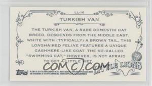 Turkish-Van.jpg?id=44f4444a-8c1c-4d9b-954c-d89dd22d32c8&size=original&side=back&.jpg