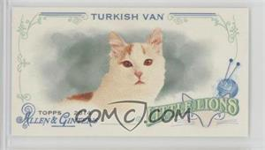 Turkish-Van.jpg?id=44f4444a-8c1c-4d9b-954c-d89dd22d32c8&size=original&side=front&.jpg