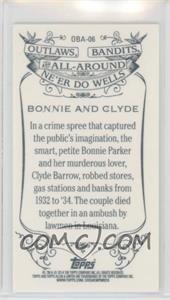 Bonnie-and-Clyde.jpg?id=015b741d-3d68-455d-be7b-8dae5a092737&size=original&side=back&.jpg