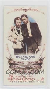 Bonnie-and-Clyde.jpg?id=015b741d-3d68-455d-be7b-8dae5a092737&size=original&side=front&.jpg