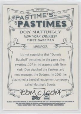 Don-Mattingly.jpg?id=bf200d8e-c84b-4726-bafc-9ddac50fd30d&size=original&side=back&.jpg