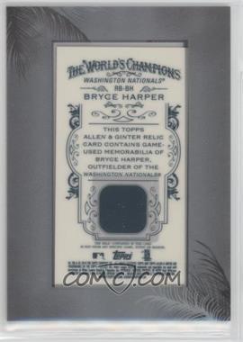 Bryce-Harper.jpg?id=99e88d76-212b-416e-ad3b-3d51eb8f6730&size=original&side=back&.jpg