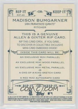 Madison-Bumgarner.jpg?id=8c7f053b-d9f8-4368-88a4-5c86be13ccba&size=original&side=back&.jpg