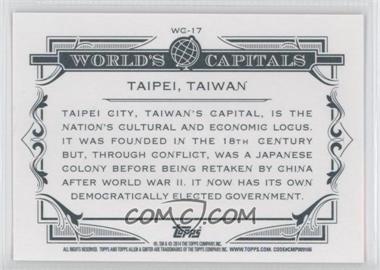 Taipei-Taiwan.jpg?id=85111401-86fe-47d6-a38c-16bcf22fbab7&size=original&side=back&.jpg