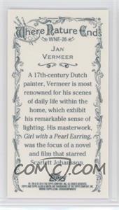 Jan-Vermeer.jpg?id=15e66215-fd1b-43cb-804a-2d6e0c3cacaf&size=original&side=back&.jpg