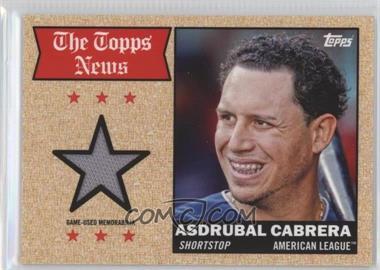 Asdrubal-Cabrera.jpg?id=94e6105e-fd3a-411f-b399-e0d04fcbef1e&size=original&side=front&.jpg