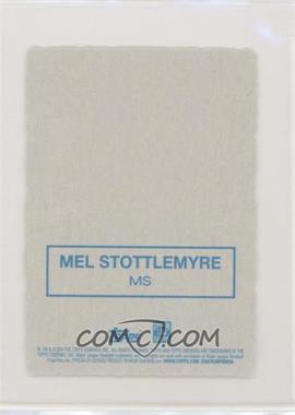 Mel-Stottlemyre.jpg?id=cd54eb14-b1db-4599-92a2-15608782d83c&size=original&side=back&.jpg