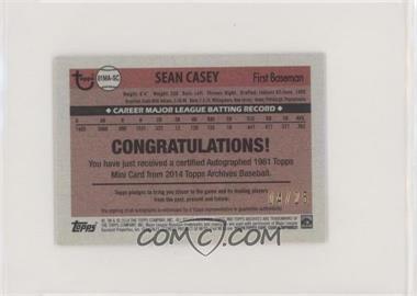 Sean-Casey.jpg?id=74d7e6c1-21ba-49d5-9a39-b56c67492237&size=original&side=back&.jpg