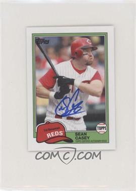 Sean-Casey.jpg?id=74d7e6c1-21ba-49d5-9a39-b56c67492237&size=original&side=front&.jpg