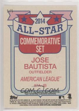 Jose-Bautista.jpg?id=c8795068-f99b-4207-84ab-7724136b8f7c&size=original&side=back&.jpg