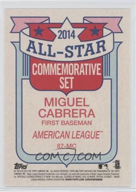 Miguel-Cabrera.jpg?id=1e2d51bd-c207-4a1c-9f31-74956822247d&size=original&side=back&.jpg