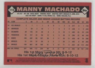 Manny-Machado.jpg?id=834069ac-a835-4afd-a6f8-9e899c1dfc3e&size=original&side=back&.jpg