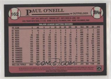Paul-ONeill.jpg?id=8348f3a3-d112-4673-9127-d2d023277d97&size=original&side=back&.jpg