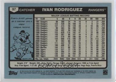 Ivan-Rodriguez.jpg?id=cbc01b47-bb6f-44eb-b795-725dae3eabf0&size=original&side=back&.jpg