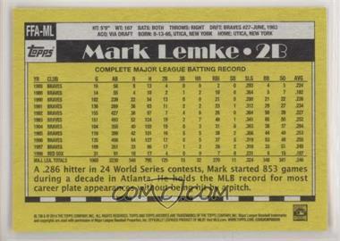 Mark-Lemke.jpg?id=051aad8f-b853-4070-873f-4828c5d9c965&size=original&side=back&.jpg