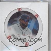 2014 Topps Chipz - [Base] #PRFI - Prince Fielder