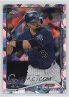 Michael Cuddyer /10