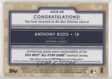 Anthony-Rizzo.jpg?id=647e8d06-7e1b-4719-8410-fa52636f8f9f&size=original&side=back&.jpg
