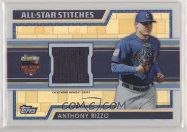 Anthony-Rizzo.jpg?id=647e8d06-7e1b-4719-8410-fa52636f8f9f&size=original&side=front&.jpg