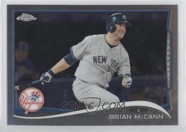 Brian-McCann.jpg?id=067d634f-89f8-4d65-8e6c-b1308e1349a6&size=original&side=front&.jpg