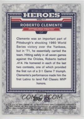 Roberto-Clemente.jpg?id=7a67bf53-8553-434f-8163-2a9ff23c17bd&size=original&side=back&.jpg