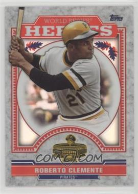 Roberto-Clemente.jpg?id=7a67bf53-8553-434f-8163-2a9ff23c17bd&size=original&side=front&.jpg